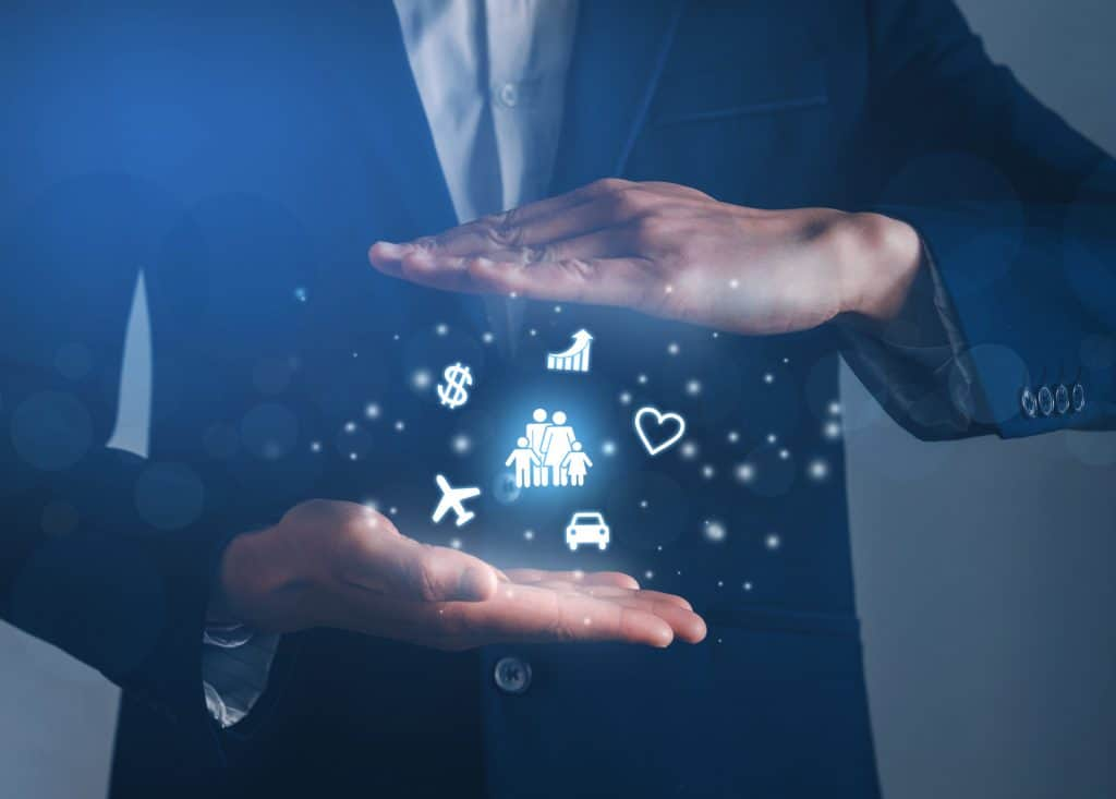 4 Insurtech trends to be mindful of in 2021